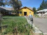 320 Winnemucca Blvd - Photo 24