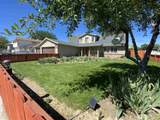 5027 Snowy Mountain Dr - Photo 1