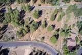 20505 Margaux Road - Photo 12