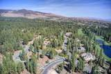 20505 Margaux Road - Photo 4