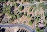 20505 Margaux Road - Photo 7