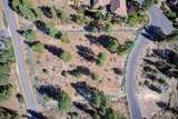 20505 Margaux Road - Photo 8