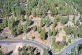 20505 Margaux Road - Photo 9