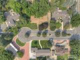 4 Glenbrook Circle - Photo 40