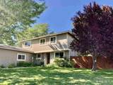 3301 Bowie Road - Photo 1