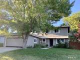 3301 Bowie Road - Photo 3