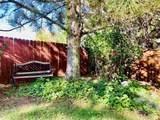 3301 Bowie Road - Photo 37