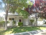 1125 Tule Dr - Photo 1