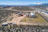 3647 Us Hwy 395 S - Photo 15