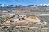 3647 Us Hwy 395 S - Photo 16