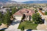 2255 Peavine Valley Road - Photo 1