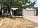 2613 Blossom View - Photo 26