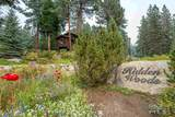1244 Hidden Woods Drive - Photo 2