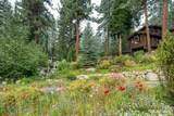 1244 Hidden Woods Drive - Photo 36