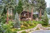 1244 Hidden Woods Drive - Photo 39