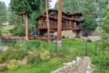 1244 Hidden Woods Drive - Photo 40