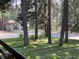 370 Terrace View Drive - Photo 26