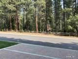 370 Terrace View Drive - Photo 29