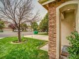 2477 Watercrest Dr. - Photo 4