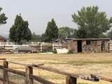 10064 Casazza Ranch - Photo 4