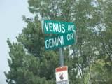 110 Gemini - Photo 4
