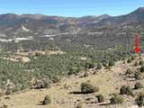 LOT 184S-40S Nw4ne4-S2/17N/21E Virginia Ranches - Photo 10