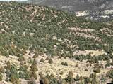 LOT 184S-40S Nw4ne4-S2/17N/21E Virginia Ranches - Photo 2