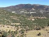 LOT 184S-40S Nw4ne4-S2/17N/21E Virginia Ranches - Photo 4