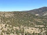 LOT 184S-40S Nw4ne4-S2/17N/21E Virginia Ranches - Photo 5