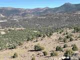 LOT 184S-40S Nw4ne4-S2/17N/21E Virginia Ranches - Photo 7