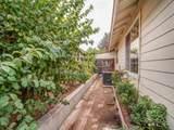 1179 Cottonwood #12 - Photo 34
