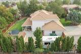 1385 Comstock Estates Dr - Photo 27