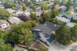 6341 Moon Ridge Terrace - Photo 30