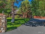 4805 Townsite Road - Photo 2