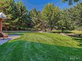 4805 Townsite Road - Photo 29