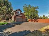 4805 Townsite Road - Photo 3