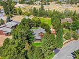 4805 Townsite Road - Photo 32