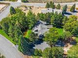 4805 Townsite Road - Photo 33
