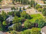4805 Townsite Road - Photo 35