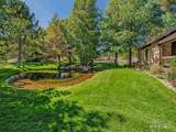 4805 Townsite Road - Photo 4