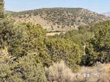 2620 Old Ranch Road - Photo 26