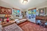 7115 San Antonio Ranch Rd - Photo 28