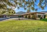 7115 San Antonio Ranch Rd - Photo 5