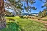 7115 San Antonio Ranch Rd - Photo 8