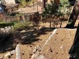 605 Canyon - Photo 29