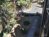 605 Canyon - Photo 30