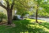 1335 Centerville - Photo 6
