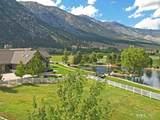 581 Black Bear Trail - Photo 8