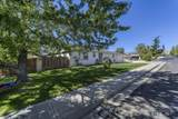 1990 Bonneville Ave - Photo 1