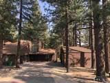 405 Black Pine Court - Photo 11